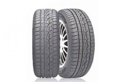 Winter i*cept evo W310 Tires